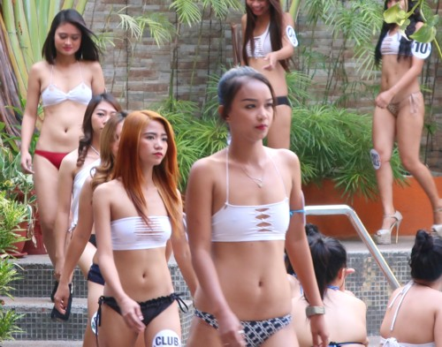 shinshun swimsuit contest2019 (46)