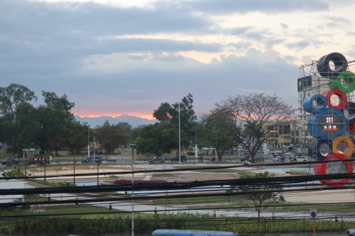 sunset bayanihan012219 (10)