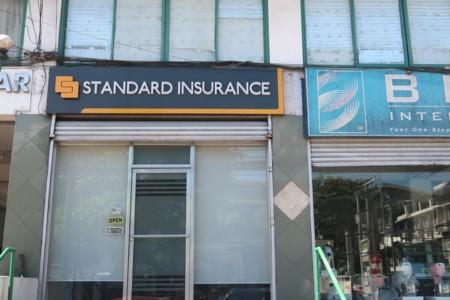 standard insurance dau (1)