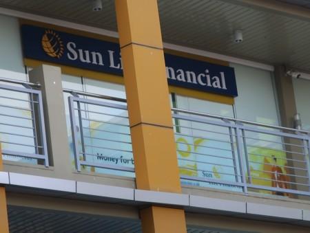 sun life insurance011819 (20)