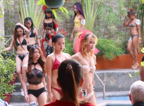 miss china dolls020919 (37)