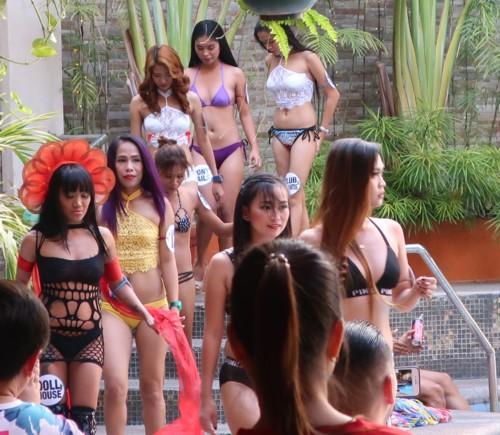 miss china dolls020919 (39)