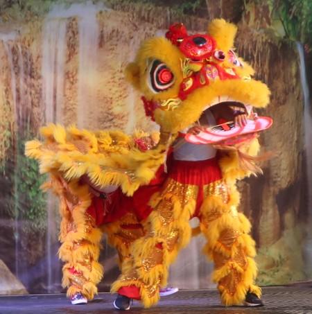 miss china dolls020919 (129)