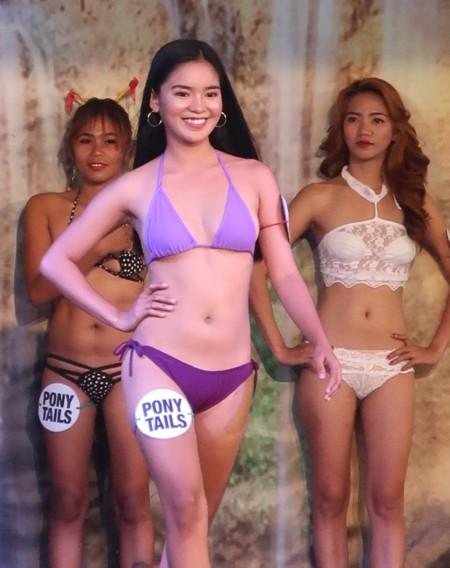 miss china dolls020919 (205)