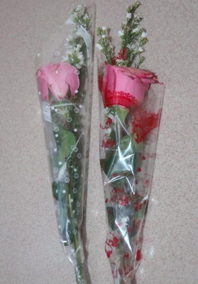 valentine flower021419 (30)