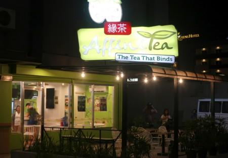 affini tea022519 (1)
