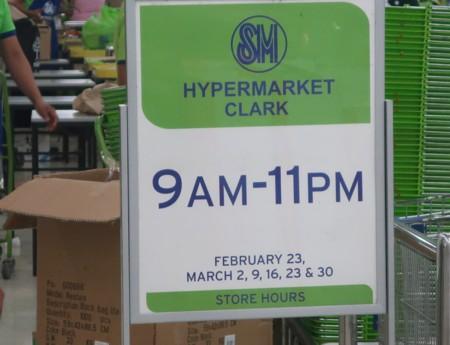 hypermarket open sat (1)