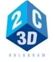 2C3D_small.jpg