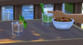 The Sims™ 4_20181009211045