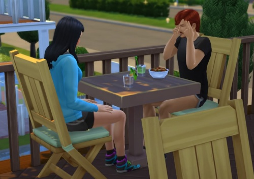 The Sims™ 4_20181009211026