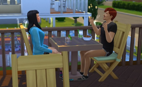 The Sims™ 4_20181009211036