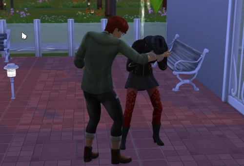 The Sims™ 4_20181009233213