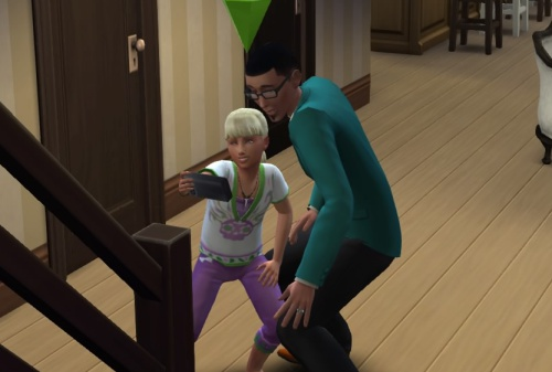 The Sims™ 4_20180704203526