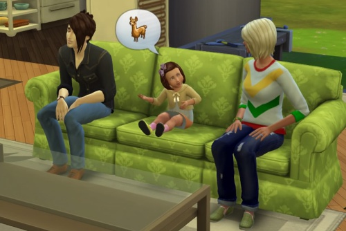 The Sims™ 4_20180922171945