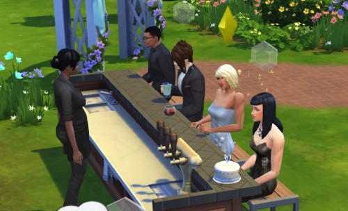 The Sims™ 4_20180901185700