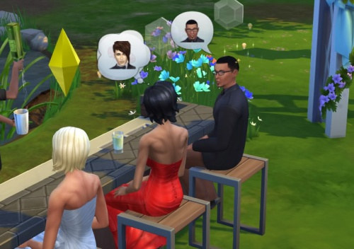 The Sims™ 4_20180901185257