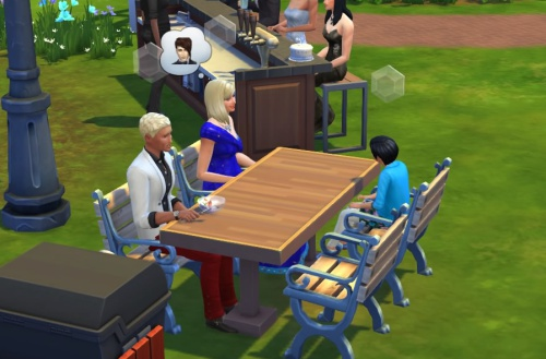 The Sims™ 4_20180901185713