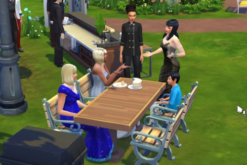 The Sims™ 4_20180901193538