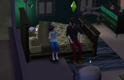 The Sims™ 4_20180912233832