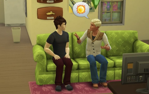 The Sims™ 4_20180910202958