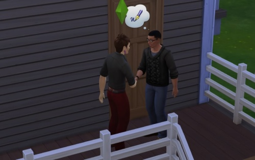 The Sims™ 4_20180901205103