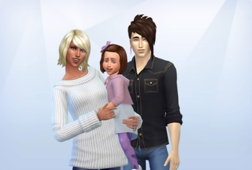 The Sims™ 4_20181103091535