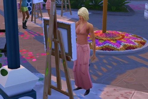 The Sims™ 4_20181006151703