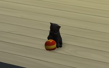 The Sims™ 4_20181009161911