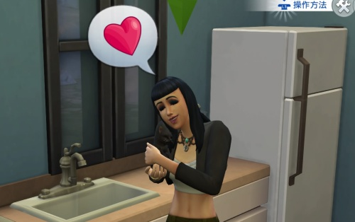 The Sims™ 4_20181009221717