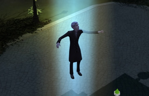 The Sims™ 4_20181019182432