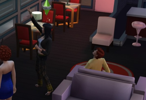 The Sims™ 4_20181006004657
