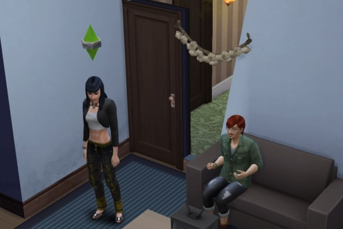 The Sims™ 4_20181013203244