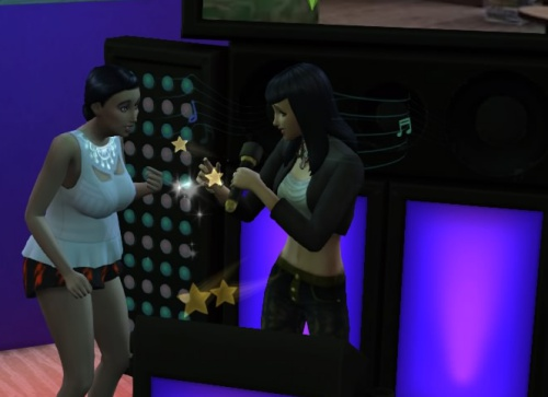 The Sims™ 4_20181006015508