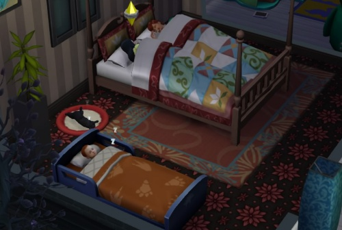 The Sims™ 4_20181029175234