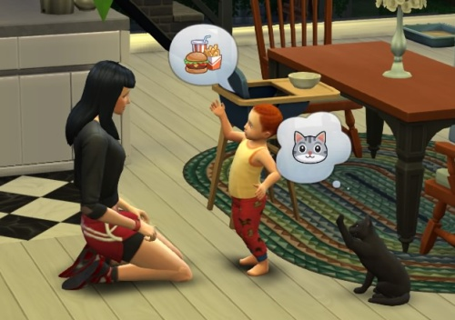The Sims™ 4_20181022123857