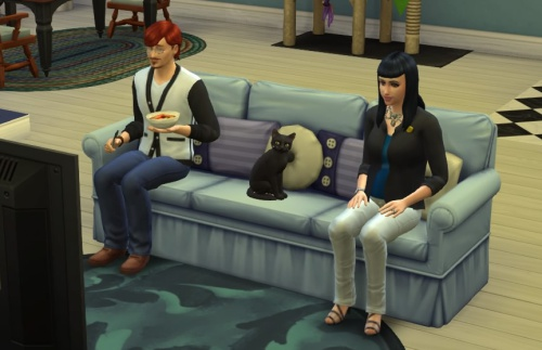 The Sims™ 4_20181020101739