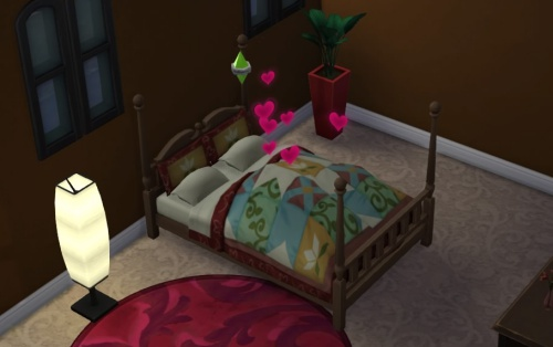 The Sims™ 4_20181019152726