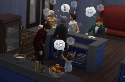 The Sims™ 4_20181019150225