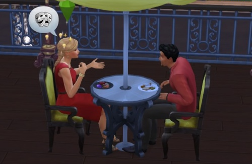 The Sims™ 4_20181109124556