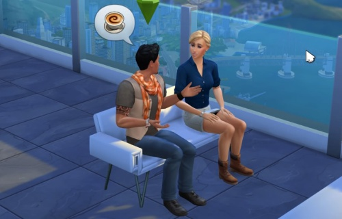 The Sims™ 4_20181109224932