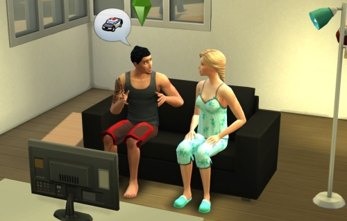 The Sims™ 4_20181110212600