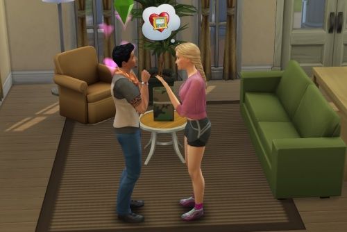 The Sims™ 4_20181109135851