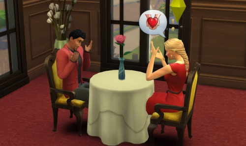The Sims™ 4_20181109174603