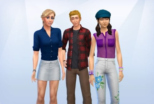 The Sims™ 4_20181006154334