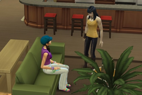 The Sims™ 4_20181123125803