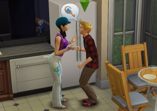 The Sims™ 4_20181109205917