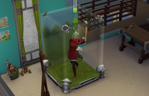 The Sims™ 4_20181129124245