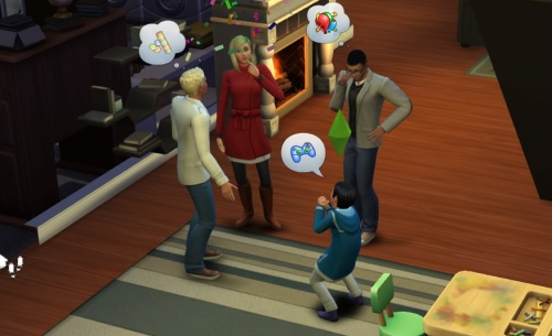 The Sims™ 4_20181129150442