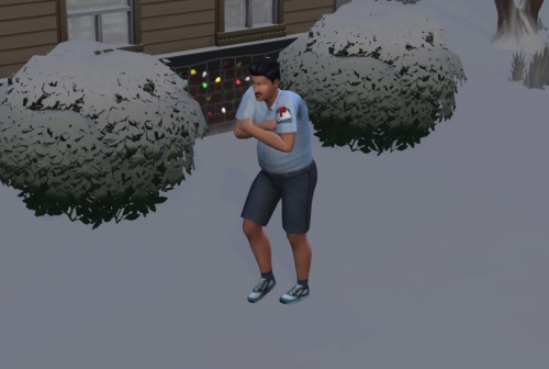 The Sims™ 4_20181127153923