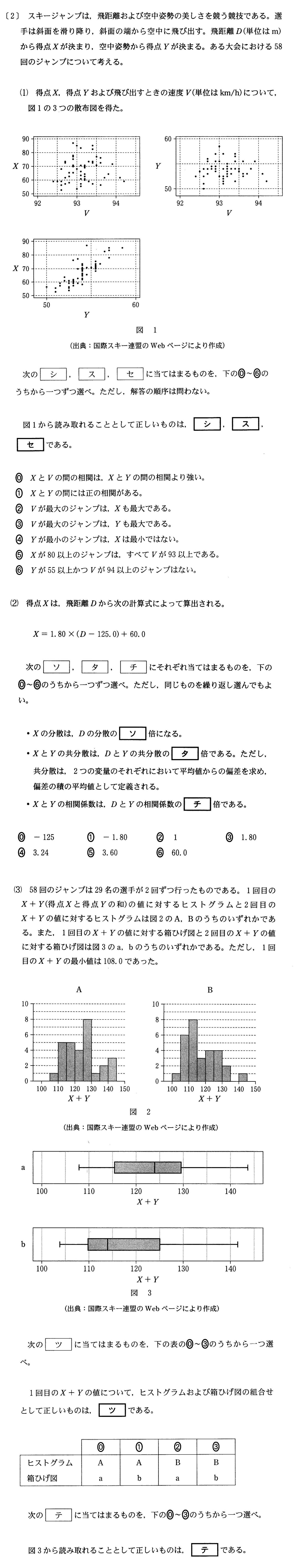2017IA2-2.jpg